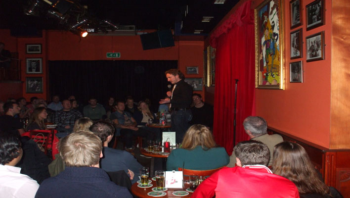 Connor_Comedy_Cafe_Amsterdam_01_708