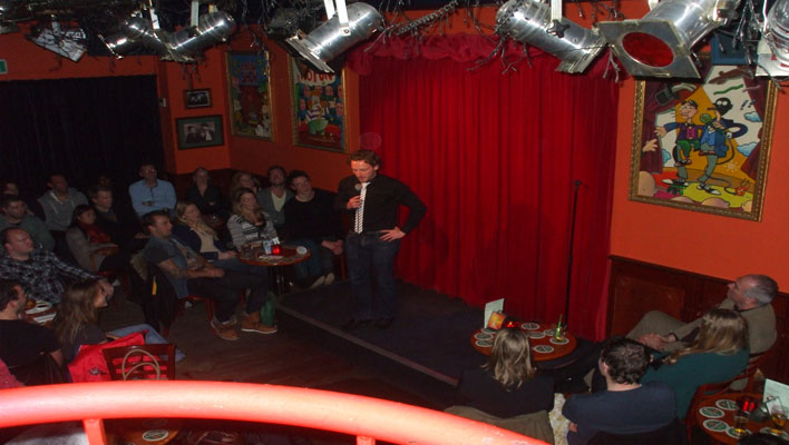 Connor_Comedy_Cafe_Amsterdam_02_708