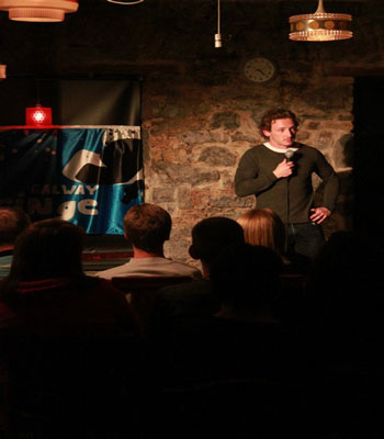 Connor_Pic_Crowbar_Comedy_10_350