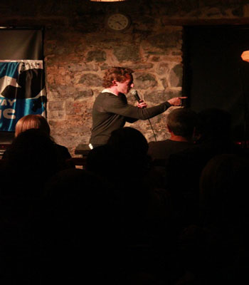 Connor_Pic_Crowbar_Comedy_12_350