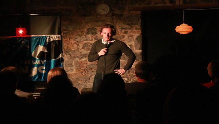 Connor_Pic_Crowbar_Comedy_17_708