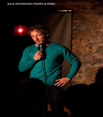 Connor_Pic_Crowbar_Comedy_6_350