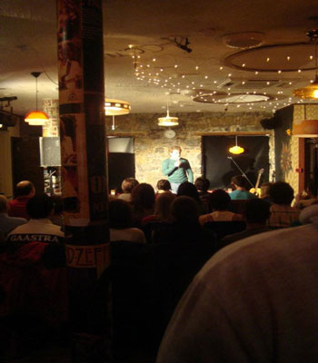 Connor_Pic_Crowbar_Comedy_7_350