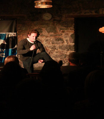 Connor_Pic_Crowbar_Comedy_8_350