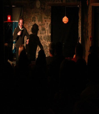 Connor_Pic_Crowbar_Comedy_9_350