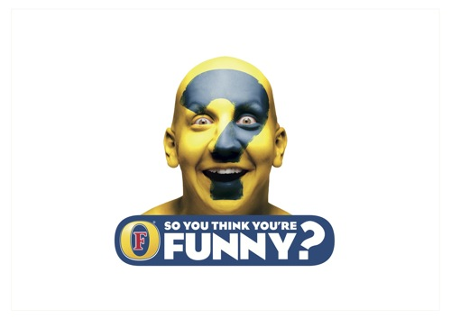 So_You_Think_You're_Funny