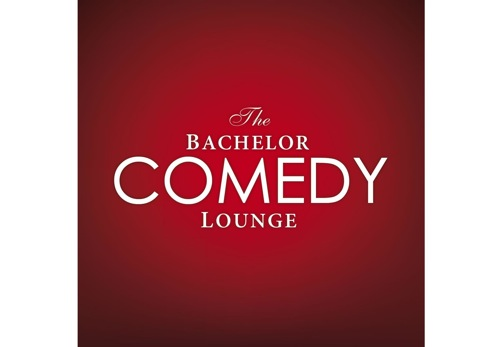 The Bachelor Comedy Lounge