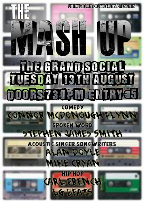 The_Mash_Up_August