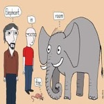 Elephant_in_the_Room_Thumbnail