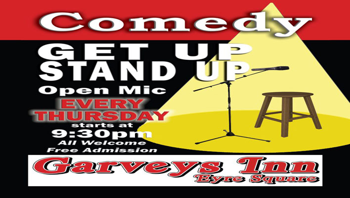 Get_Up_Stand_Up_Garveys_708