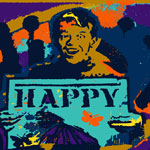 Happy_Grafitti_Saturation_Thumbnail