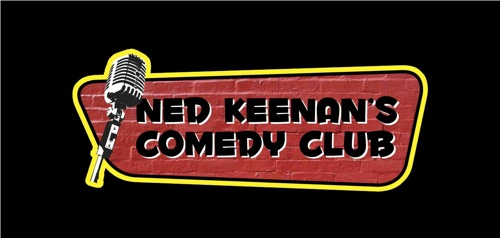 Ned_Keenan's_Comedy_Club