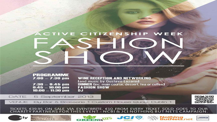 Active_Citizenship_Week_Fashion_Show_708