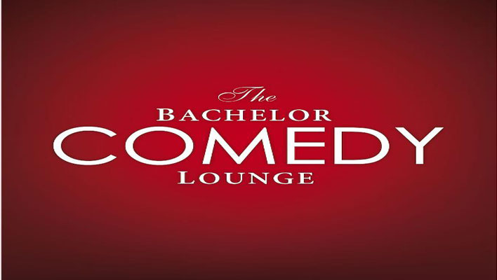 The_Bachelor_Comedy_Lounge_708_Crop