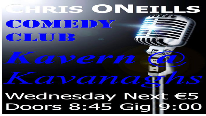 Kavanaghs_Comedy_Club_Naas_708