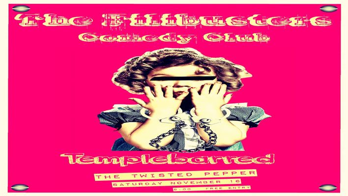 Filibuster_Comedy_Club_708