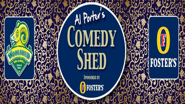 Comedy_Shed_708