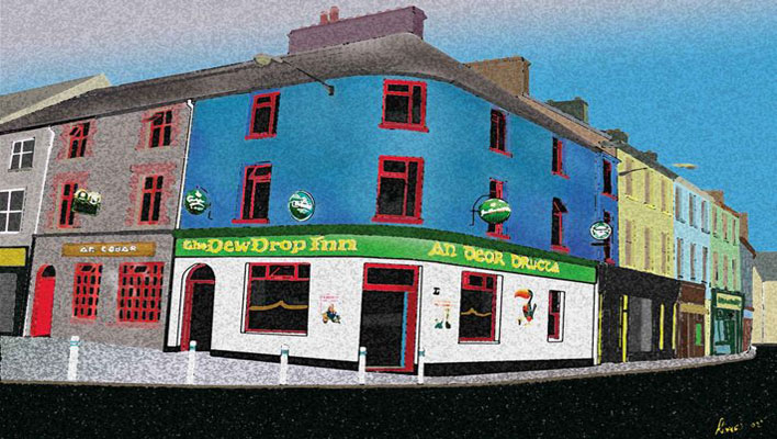 Dew_Drop_Inn_Galway_708