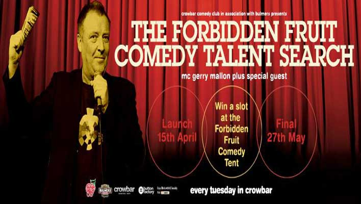 Forbidden_Fruit_Comedy_Talent_Search_708