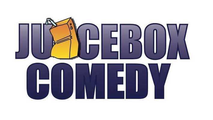 Juice_Box_Comedy_Open_Mic_708