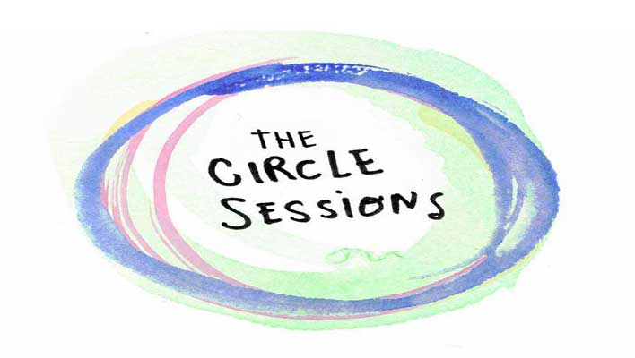 The_Circle_Sessions_708
