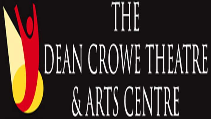 Dean_Crowe_Theatre_Athlone_708