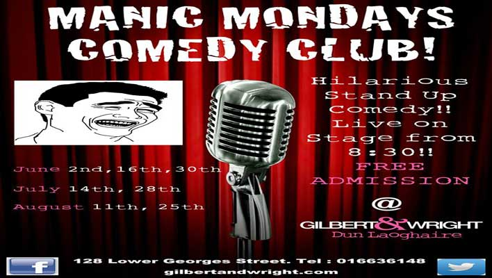 Manic_Mondays_Comedy_Club_708