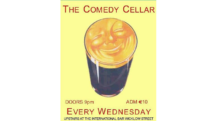 Comedy_Cellar_Dublin_708x400