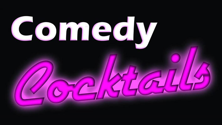 Comedy_Cocktails_Logo_708