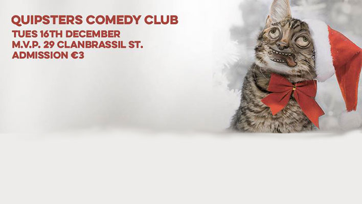 Quipsters_Comedy_Club_December_708x400
