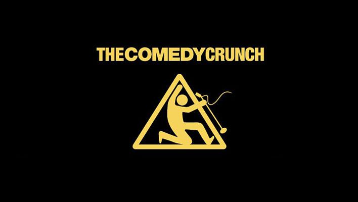 Comedy_Crunch_01_708x400
