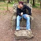 Aidan_Shields_Web