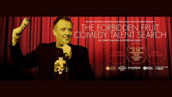 Forbidden_Fruit_Comedy_Talent_Search_2015_708x400
