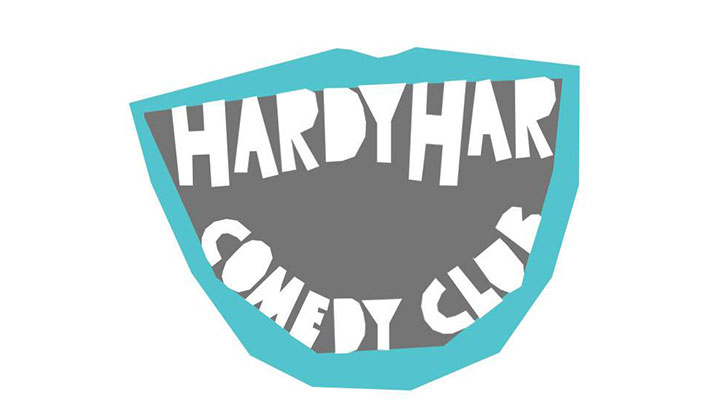 Hardy_Har_Comedy_Club_708x400