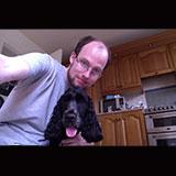 Declan_Byrne_Web