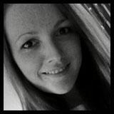 Emma_Doran_Web