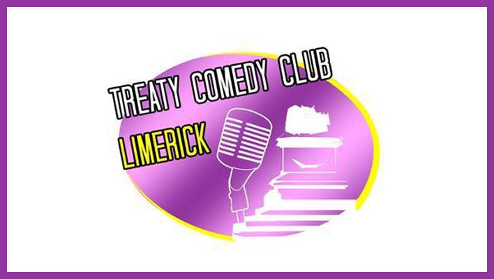 Treaty_Comedy_Club_Limerick_Web