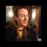 Aidan_Halpin_Web