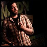Chris_Montgomery_Web