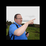 Donal_Vaughan_Web