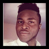 Emmanuel_Emman_Idama_Web