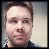 Gary_Doyle_Web