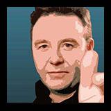 Greg_Marks_Web