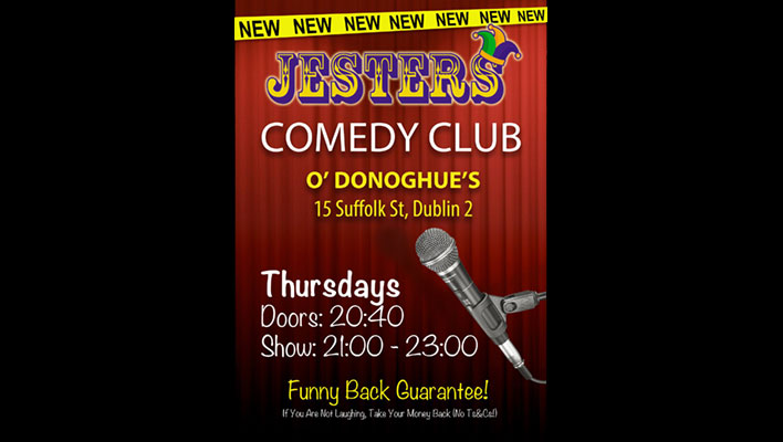 Jesters_Comedy_Club_Web