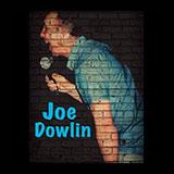 Joe_Dowlin_Web