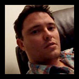 Kevin_Doyle_Web