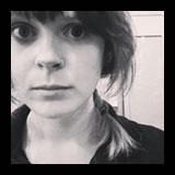 Laura_Byrne_Web