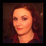 Teresa_Coyne_Web