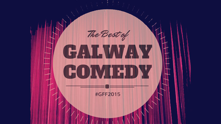 Best_of_Galway_Comedy_Show_July_17th_2015_Web