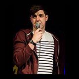 Niall_Farrell_01_Web
